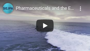 Pharmaceuticals and the Environment